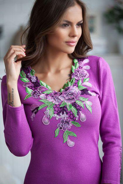 Платья от олеси масютиной официальный сайт