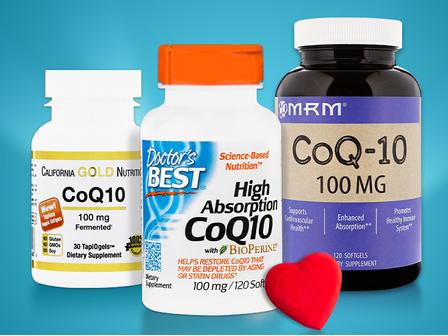 https://www.iherb.com/c/Coenzyme-Q10-CoQ10?rcode=FOC441