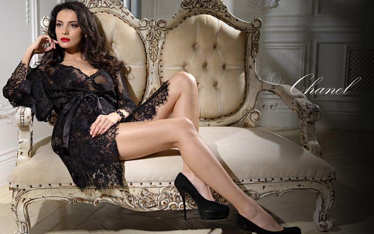 Женское белье marpessa зрелая сексуальная женщина в нижнем белье фото