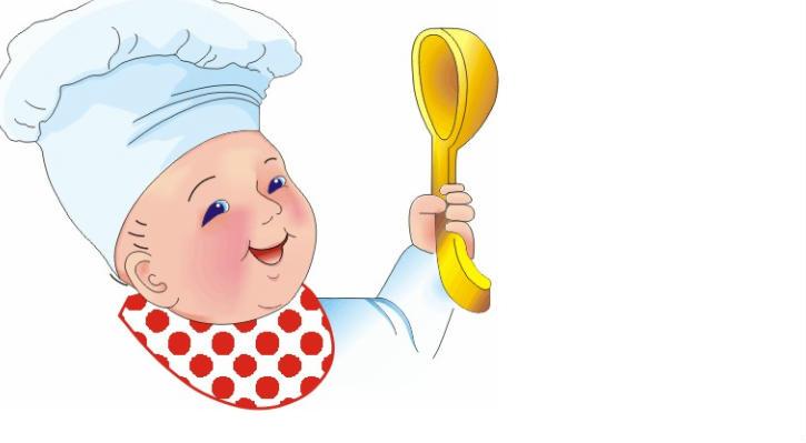 Пюре из кабачков на зиму для детей: рецепты как приготовить с фото и видео