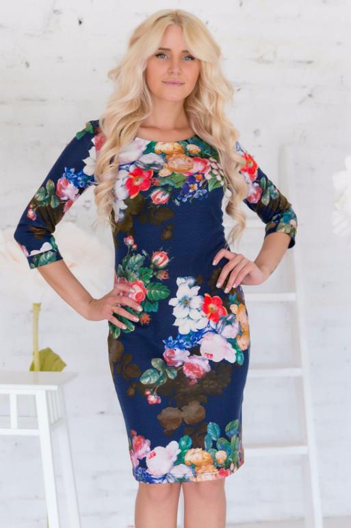 не дорогие платья на новый год 2012