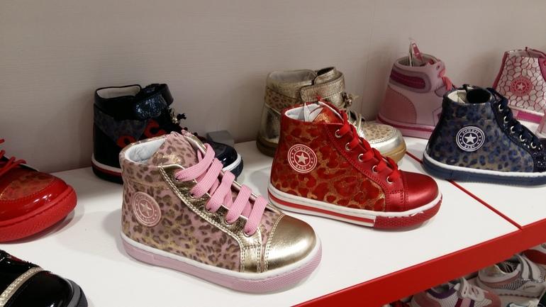 турецкая обувь какая фирма можно начать уже