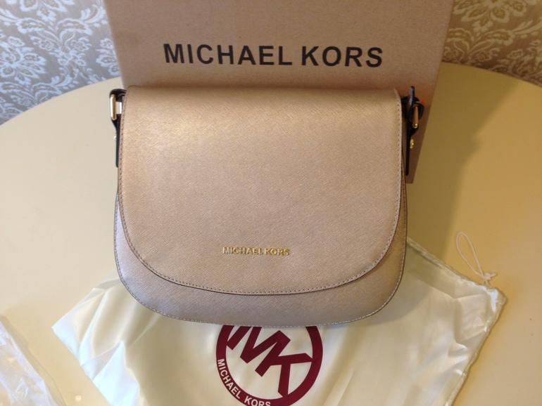 Сумки Michael Kors в Москве Купить сумку Майкл Корс