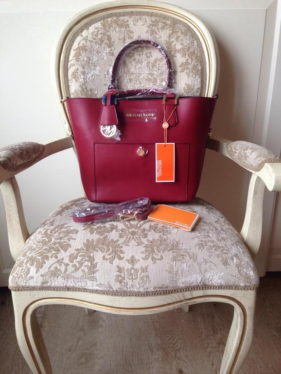 Качественные копии брендовых сумок