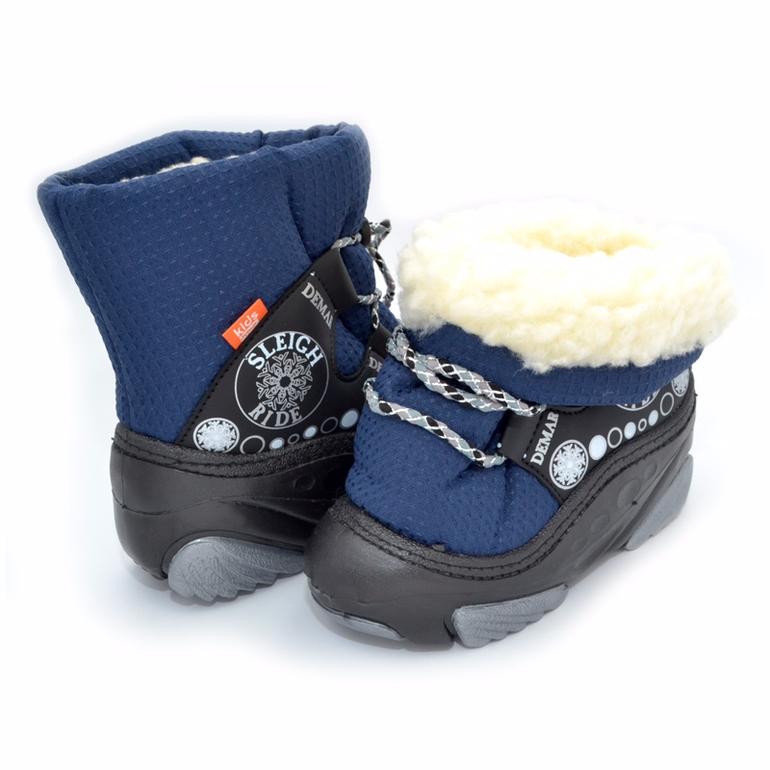Отзывы об обуви в челябинске