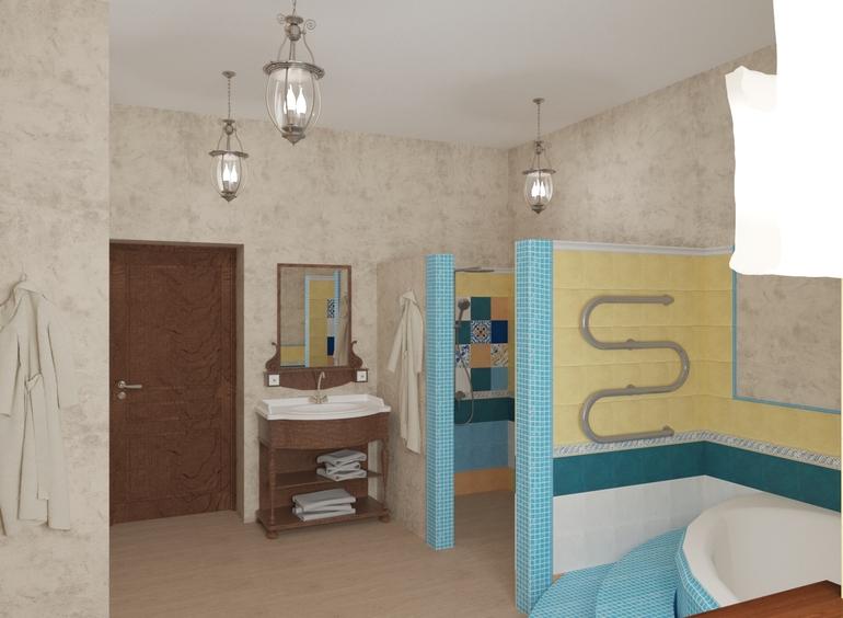 Подсматривать ванная комната порно ванной комнаты