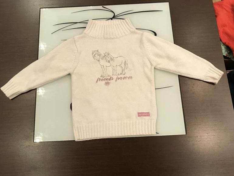 https://www.babyblog.ru/community/post/sale/5624807