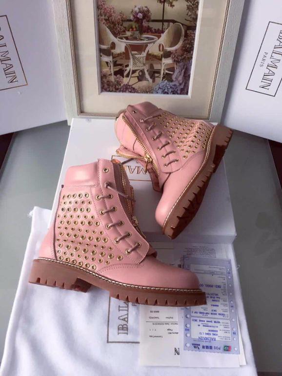 Ищу поставщика копий брендовой обуви высокого качества