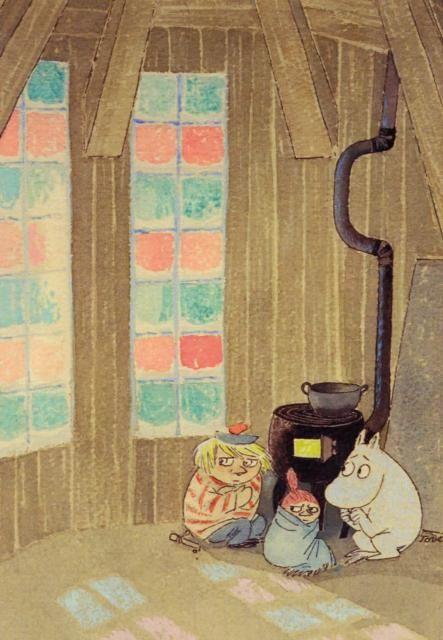 Рисунки радуги детские
