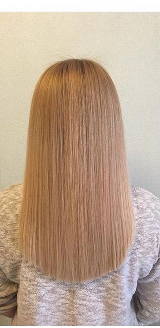 Краска для волос для интенсивного тонирования палитра