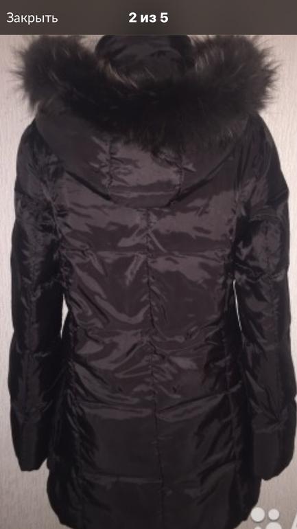 Сп-б зимняя женская одежда шубы