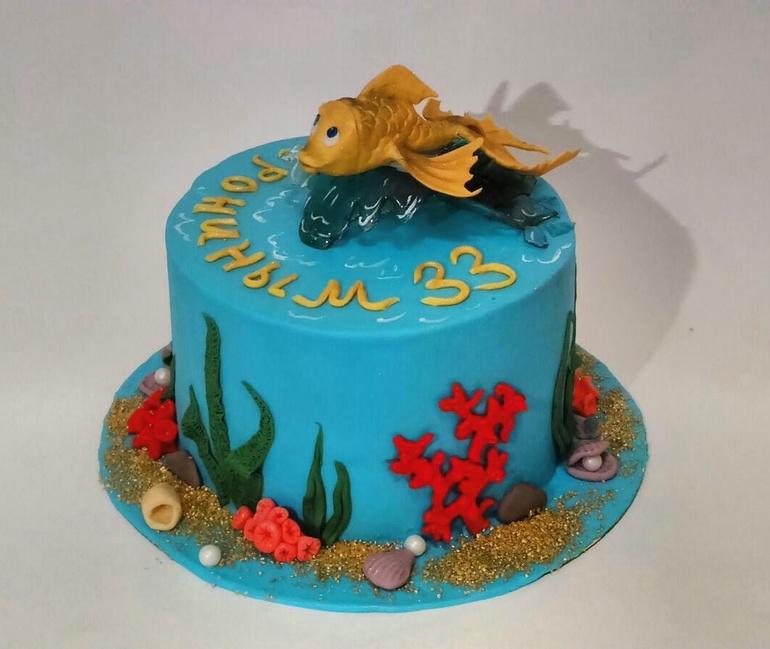 Ксения бородина торт на свадьбе фото 9
