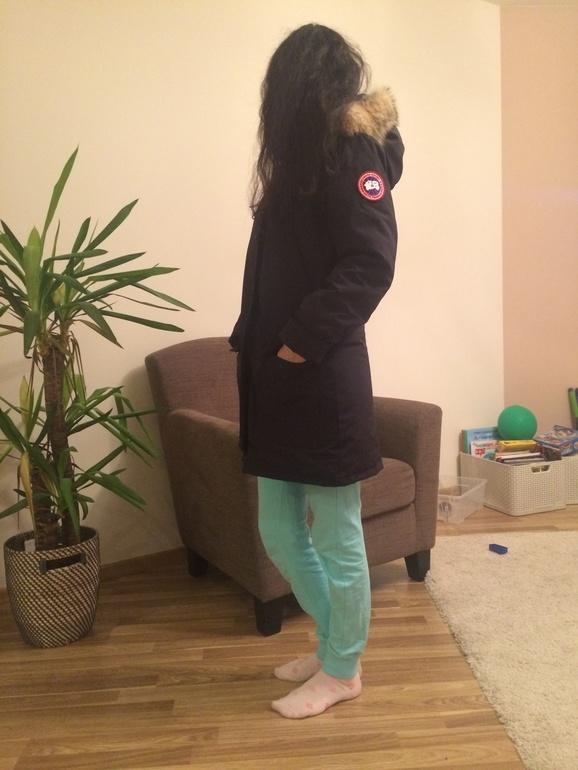 Интернет магазин женской одежды обуви и аксессуаров в