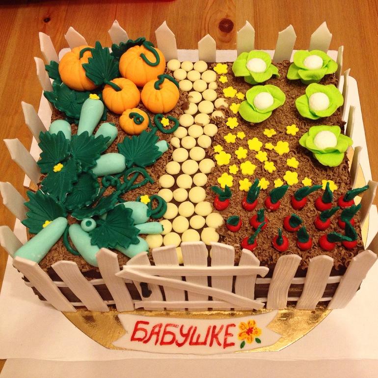 Мастичный торт для мужчины рецепты с фото уменя дома