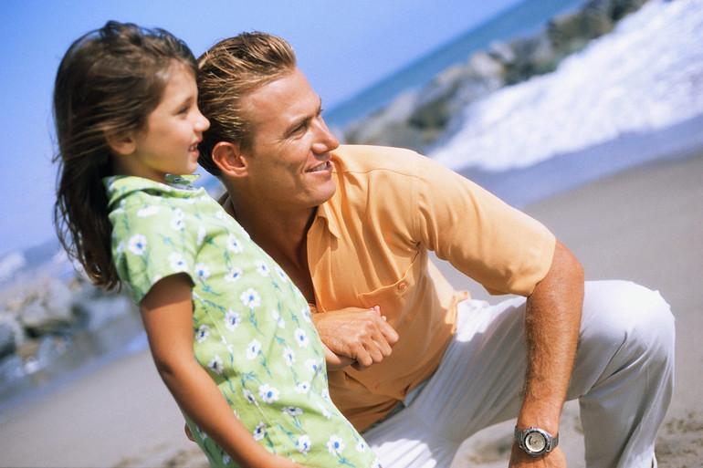 Смотреть онлайн проно папа и дочь 1 фотография