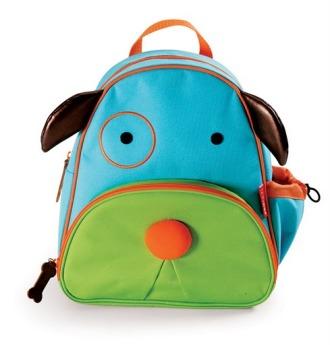 Рюкзак для ребенка 2-3 лет рюкзаки для школы с хлоу кити