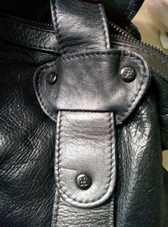 60c6dd771ad0 Продам сумку fabi -оригинал!Б/у недолго,в идеале.Кожа супер  качества!Покупала оооочень дорого!Продаю за 4000р.снизила цену!С почтой  дружу.