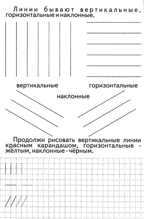 https://cdn2.imgbb.ru/user/83/836230/201510/c288889873549f32f04d0873a136ded8.jpg