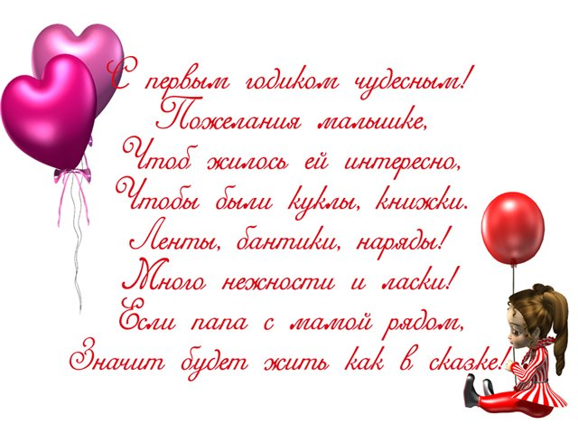 http://cdn2.imgbb.ru/user/98/984691/557131d058b17ceb203f498872092edc.jpg